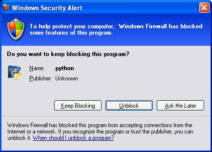 File:win_firewall.jpg