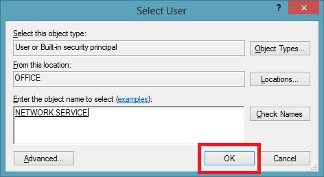 Windows Install - pyTivo - Wiki