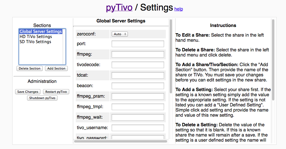 File:pytivo-config.png